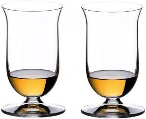 Riedel Vinum Whiskey Glass