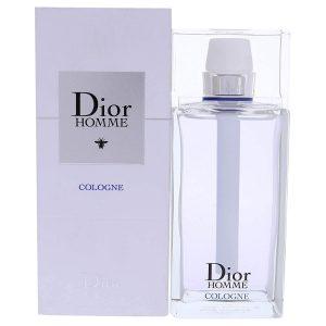 Christian Dior Homme