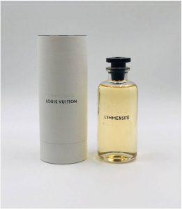 Louis Vuitton L'Immensité