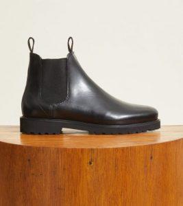 Jack Erwin Ollie Chelsea Boot