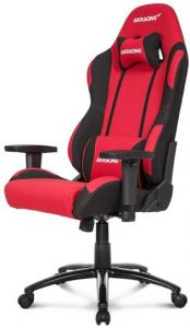 AKRacing Core Ex-Wide Gaming Chair