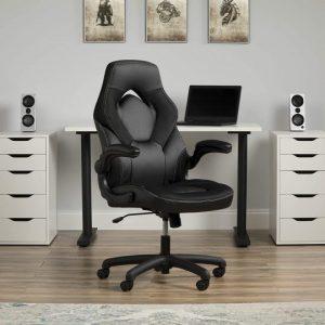 OFM Essentials Racing Chair ESS-3085